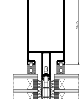 MB-SR50N HI